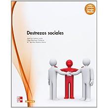 DESTREZAS SOCIALES.GM