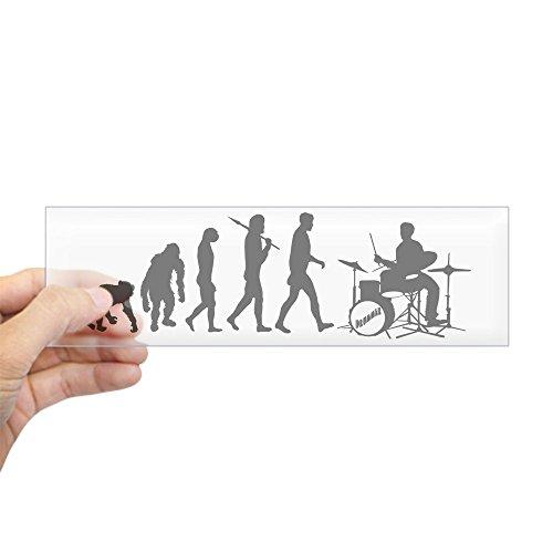 cafepress-drummers-drumming-sticker-bumper-10x3-rectangle-bumper-sticker-car-decal