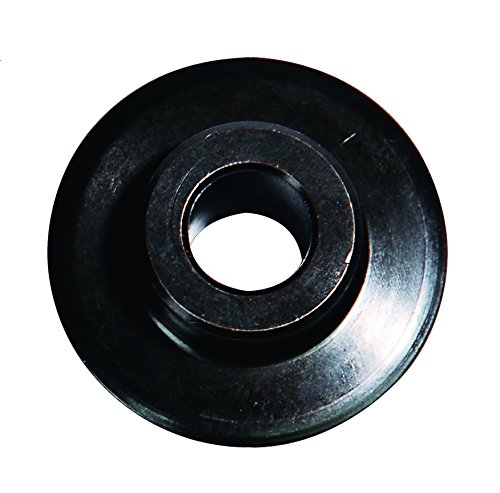 Urrea 802Universal Strap, chrom Schlüssel (Riemen Pvc-rohr)
