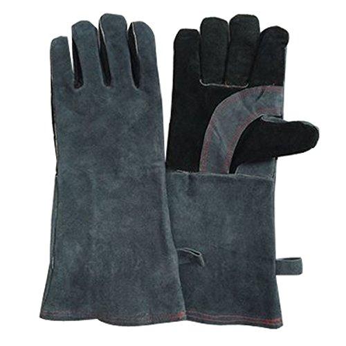 welding-gloveswelders-gauntlets-woodburner-gloves-high-temperature-bbq-stove-long-lined-welders-gaun