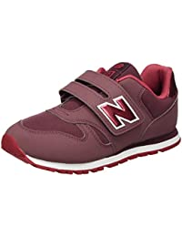 New Balance 373v1, Zapatillas infantil