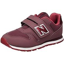 New Balance 373v1, Zapatillas infantil