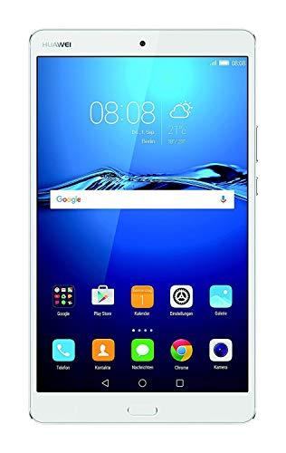 Huawei MediaPad M3 - Tablet DE 8.4'...