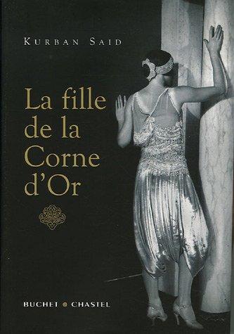 """<a href=""""/node/10416"""">[La ]fille de la Corne d'Or</a>"""
