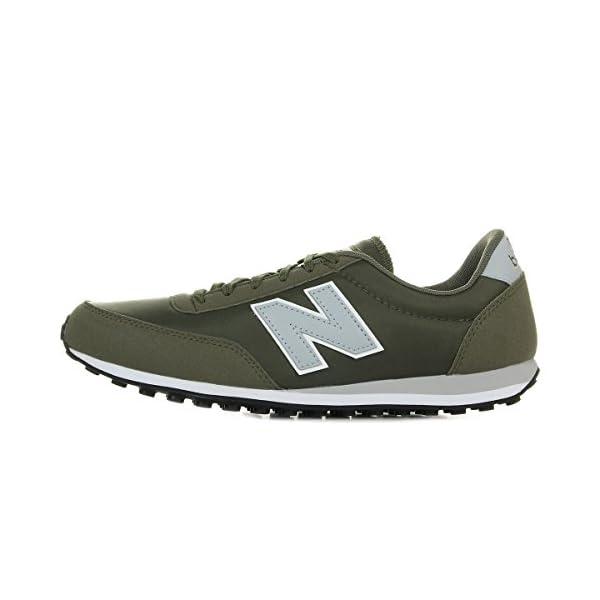 zapatillas new balance adulto