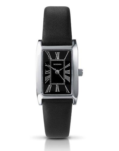 Sekonda Damen-Armbanduhr Analog 4026.22