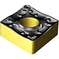 Sandvik Coromant cnmm120412-pr4305TMAX P Insertar para girar (Pack de 10)