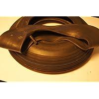 Schubkarrenreifen mit Schlauch, 4.80/4.00-8 400/100