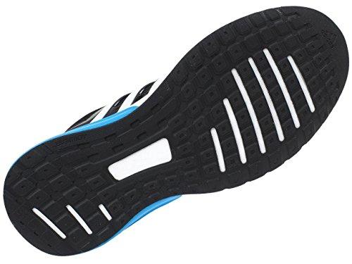 Adidas - Galaxy 2 elite m - Chaussures running Noir