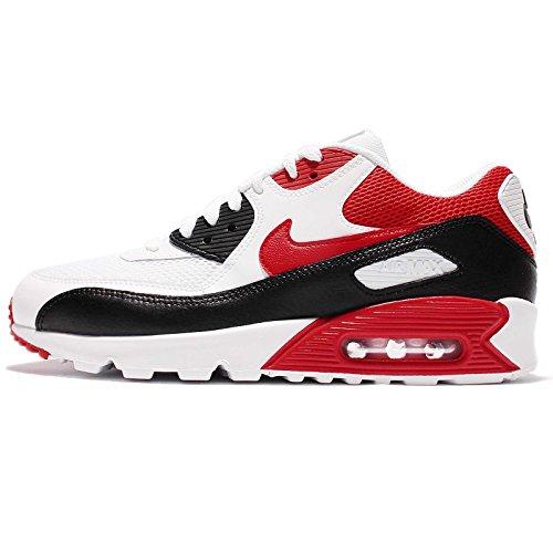 Nike AIR MAX COLISEUM RCR Baby Shoes