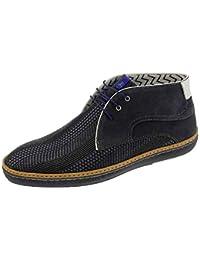 f801ab1093841b Suchergebnis auf Amazon.de für  Floris van Bommel - Schuhe  Schuhe ...