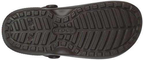 Crocs - Clog Clothic Animal Clog - Espresso Noir Espresso / Noir