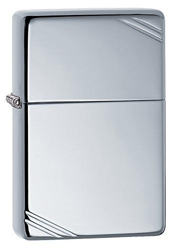 zippo-50850038-briquet-vintage-hp-chrome-35-x-1-x-55-cm