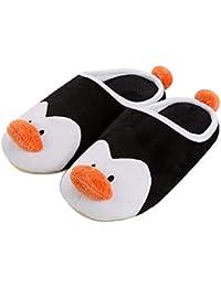 Suchergebnis auf für: Pinguin Leder Schuhe