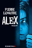 Alex (LITT.GENERALE)