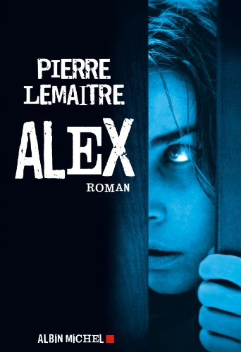 Alex (LITT.GENERALE t. 2)
