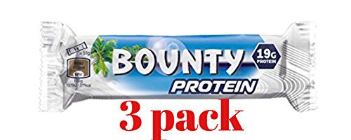 bounty-protein-bars