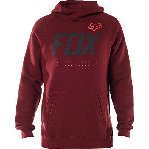 sweat-fox-armado-heather-burgundy