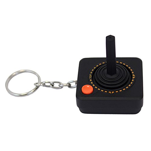 atari-2600-official-joystick-key-ring