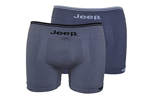 jeep-mens-seamless-microfiber-short-trunk-2-pack-small-grey