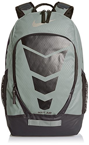 4418b8c699 Nike ba4883-007 Backpack Tumbled Metallic Silver - Best Price in ...