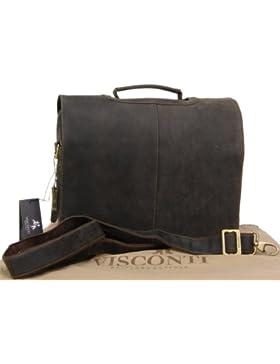 Visconti Leder Hunter 15