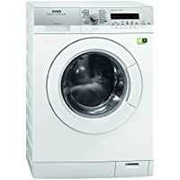 Lavatrici 8kg aeg casa e cucina for Amazon lavatrici