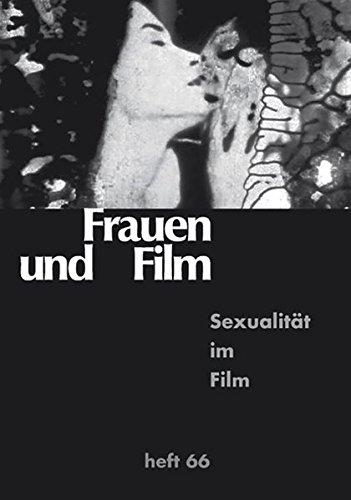 Sexualität im Film (Frauen und Film)