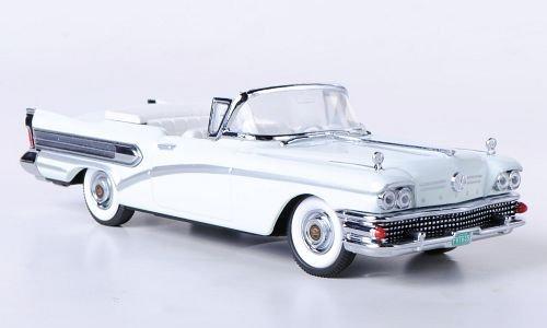 buick-speciale-bianco-1958-modello-di-automobile-modello-prefabbricato-vitesse-143-modello-esclusiva