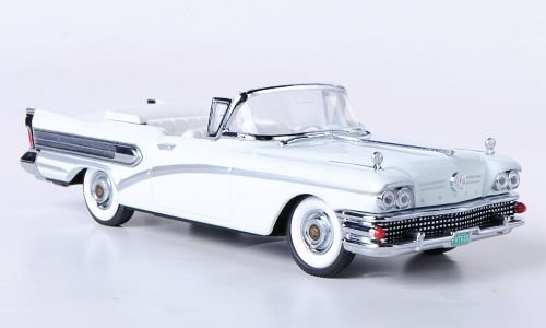 buick-special-blanche-1958-voiture-miniature-miniature-dj-monte-vitesse-143