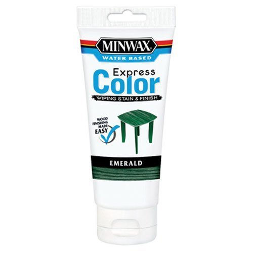 minwax-30806-water-based-express-color-wiping-stain-and-finish-emerald-by-minwax