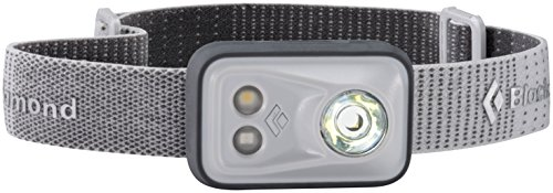 black-diamond-cosmo-headlamp-aluminium