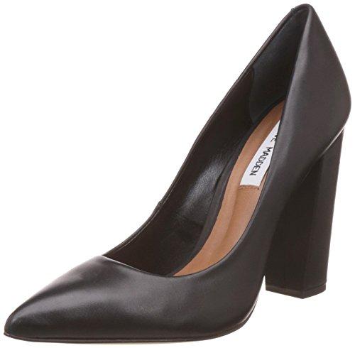 Steve Madden Donna Scarpe eleganti Black