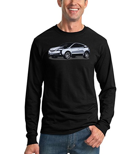 billion-group-japan-concept-fast-car-club-mens-unisex-sweatshirt-noir-x-large