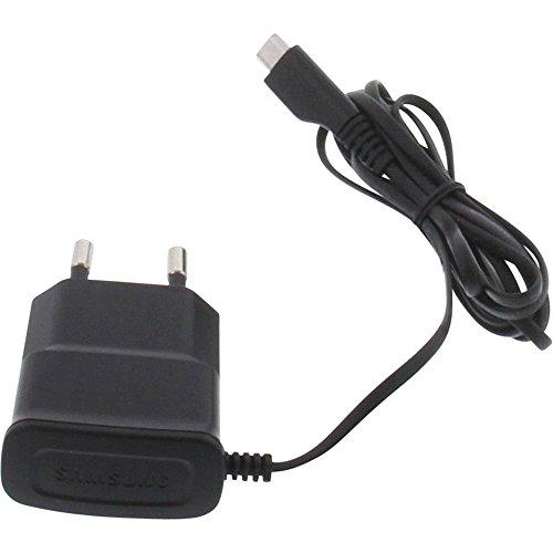 Netzteil Ladekabel für Timmy M7 E86 M13 Pro M20 Pro Ladegerät