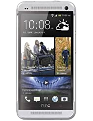 Topeak RideCase pour HTC One avec support - blanc 2016
