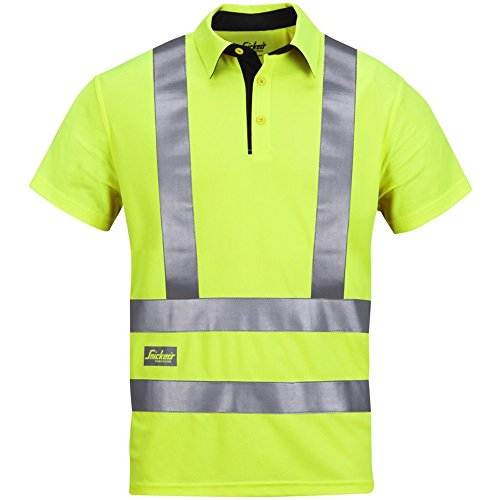 snickers-hi-vis-avs-polo-shirt-class-2-3-breathable-uk-supplier-2743