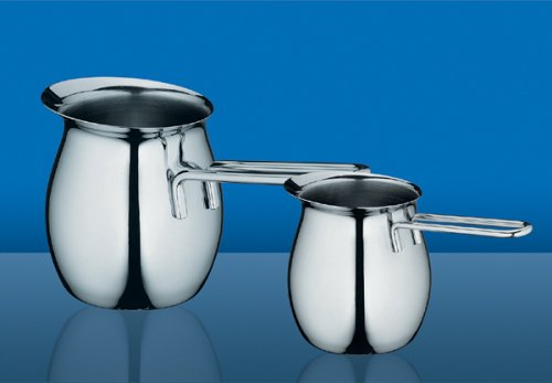 12/x 12/x 9.5/cm Blanco Porcelana Westmark 24472260/Filtro de caf/é Brasilia 2/tasssen