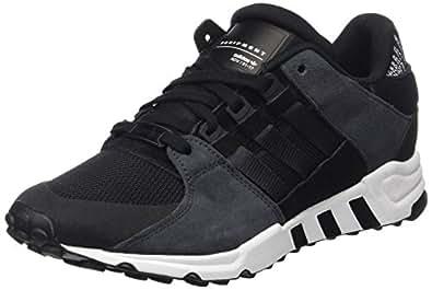 adidas EQT Support RF Sneaker 5 UK - 38 EU
