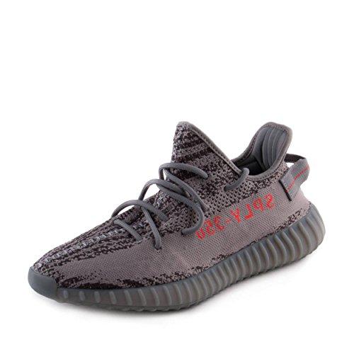 cheap for discount 638ae ddd30 adidas Yeezy Boost 350 V2 Beluga 2.0
