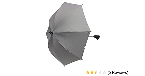 Shop for Baby Parasol Compatible with Chicco Giggle Woop Ooba Black