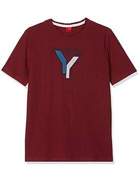 s.Oliver, Camiseta para Niños
