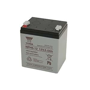 Flymo 5139401003 CT250 Multi-Trim Strimmer Battery