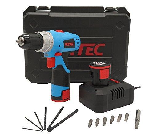 fixtec-experto-led-12v-taladro-atornillador-sin-cable-2-velocidades-24-nm-16-1-ajustes-de-torsion-pa