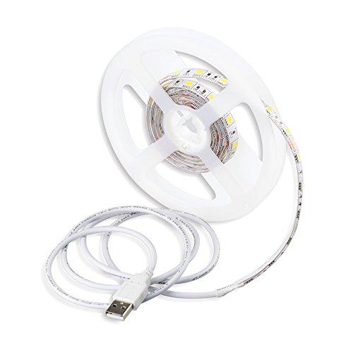 led-light-strip-smd5050-60led-m-50cm-waterproof-adhesive-flexible-led-ribbon-light-strip-for-christm