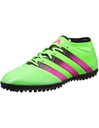 Amazon.co.uk  Indoor - Football Boots   Sports   Outdoor Shoes ... 5eb4b589735ab