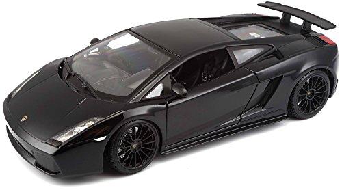 Lamborghini Gallardo The Best Amazon Price In Savemoney Es