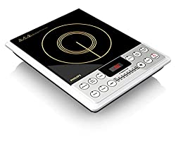 PHILIPS HD4929 INDUTION COOKTOP