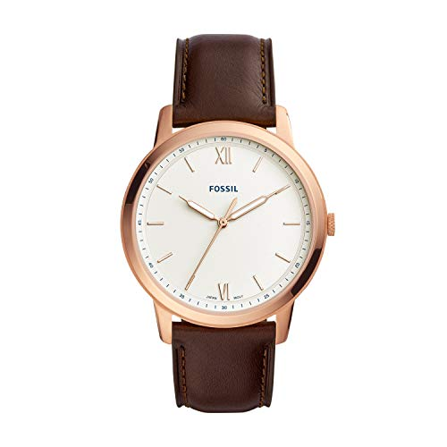 Fossil Analogue Quartz FS5463 Best Price and Cheapest