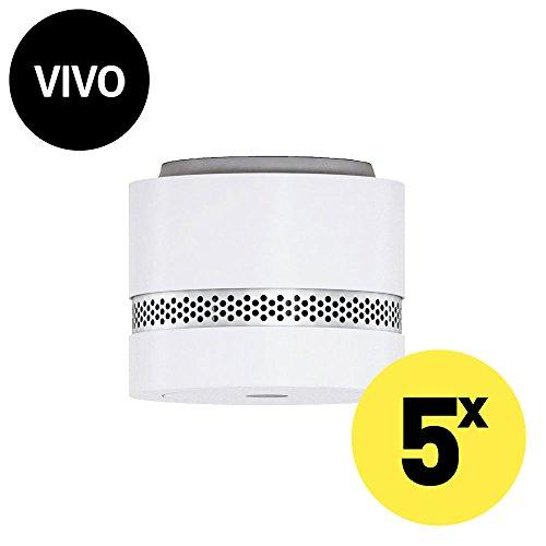 rauchmelder-5er-pack-vivo-wei-ce-autonomie-10-jahre